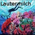 JohnLautermilch