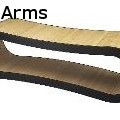 IsaacArms