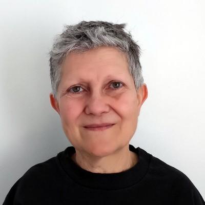 Tara Dawley