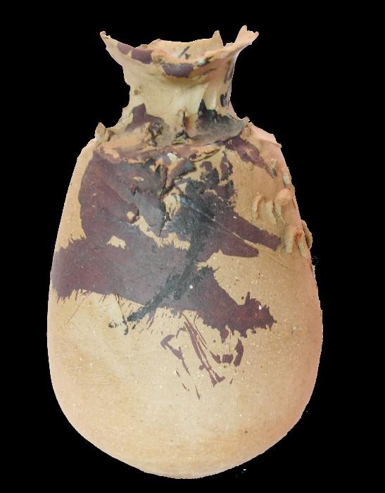 Ty Minton Vase