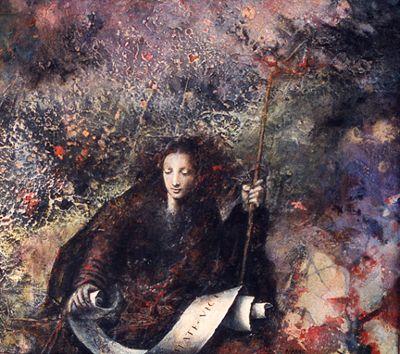 Marne Adler