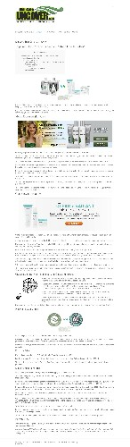 Exposed Skin Care vs Proactiv