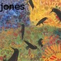 juliann jones - a day in the life of a raven - Paintings